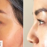 Lash-Lift-before-and-after